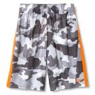 Boys' Printed Mesh Shorts - C9 Champion®
