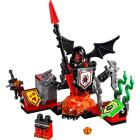 LEGO Nexo Knights Ultimate Lavaria (70335)