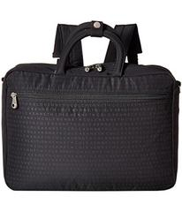 Kenneth Cole Reaction Techni-Cole Convertible Tote
