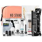 Pinch Provisions Festival Kit - No Standing