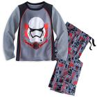 Stormtrooper Sleep Set for Kids - Star Wars: The F