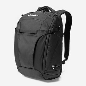 Voyager II 30 Pack