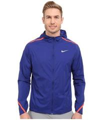 Nike Impossibly Light Hooded Jacket