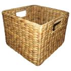 Bath Basket Hyacinth - Threshold™