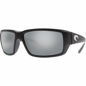 Costa Fantail 580P Polarized Sunglasses - Men's