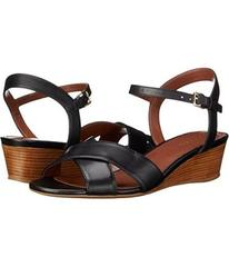 Cole Haan Elsie Cross Wedge 40 II