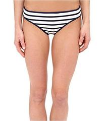 Tommy Bahama Mare Stripe Reversible Hipster