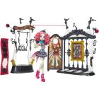 Monster High® Freak du Chic™ Circus Scaregro