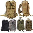 Hot Outdoor Neutral Adjustable Military Tactic Bac