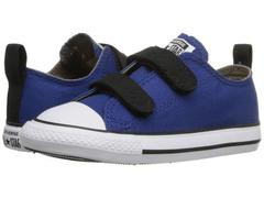 Converse Chuck Taylor® All Star® 2V Ox (