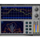 Waves PAZ Analyzer Native/TDM/SG Software Download