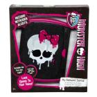 Monster High™ My Password™ Journal