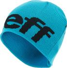 Neff Kids' Happy Beanie