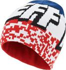 Neff Adult Cartoon Beanie
