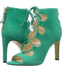 Nine West Unfrgetabl