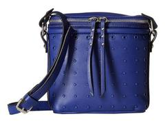 French Connection Beatrix - Crossbody