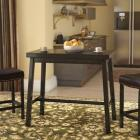 Charlton Home Cotaco Counter Height Pub Tables