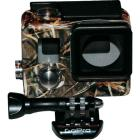 Capture Your Hunt Camo Skins For GoPro® HERO3+