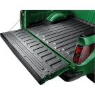 Cabela's TrailGear 2 Truck-Bed Liners and Tail