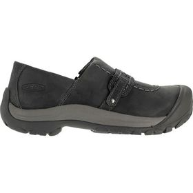 KEEN Kaci Slip On Shoe - Women's