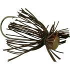 Buckeye Lures Spot Remover Finesse Jig
