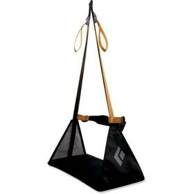 Black Diamond Black Diamond Bosun's Belay Chair