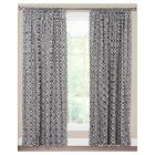 Siscovers Square Root Curtain Panel