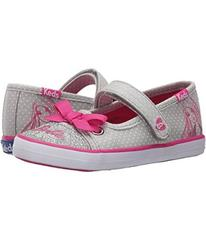 Keds Barbie MJ (Toddler/Little Kid)
