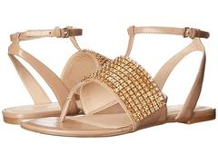 Nine West Siobhan