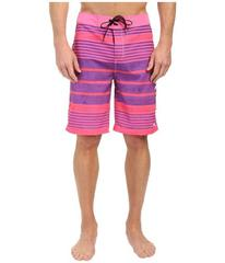 "Hurley Phantom Hightide 21"" Boardshorts"