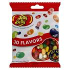 Jelly Belly 30 Flavors Jelly Beans - 7oz