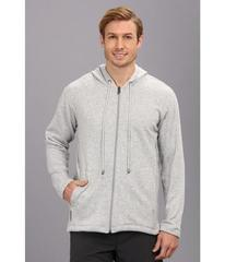 UGG Connely Hoodie