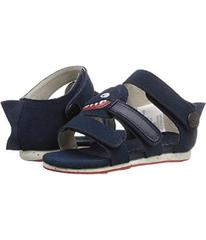 EMU Australia Shark Sandal (Infant)
