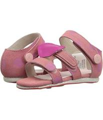 EMU Australia Heart Sandal (Infant)