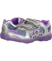 Stride Rite Disney® Ariel Athletic A/C (Little Kid