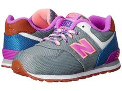 New Balance KL574 (Infant/Toddler)