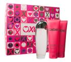 Xoxo For Women By Xoxo Gift Set
