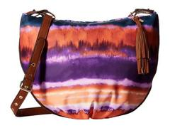 Jessica Simpson Christina Large Crossbody