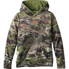 Under Armour® Youth Ridge Reaper Reversible Ho