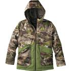 Under Armour® Youth Ridge Reaper® Insulate