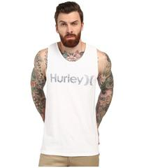 Hurley One & Only Tank