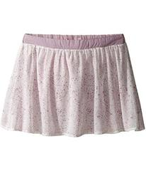 Appaman Soft and Lined Sadie Gathered Skirt with E