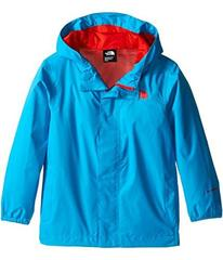 The North Face Tailout Rain Jacket (Toddler)