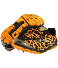 Brooks Mach 13 Spike