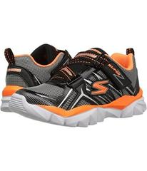 SKECHERS KIDS Electronz (Little Kid/Big Kid)