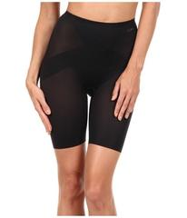Donna Karan Evolution Thigh Slimmer