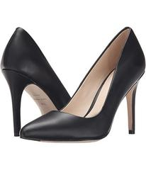 Cole Haan Emery Pump 100