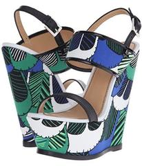 DSQUARED2 Wedge