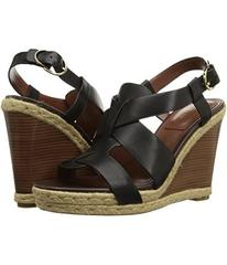 Cole Haan Breecey Wedge