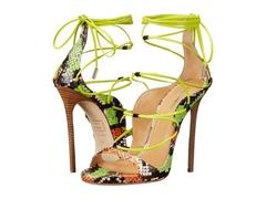 DSQUARED2 Ayers Sandal
